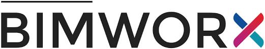 Logo-Architektenkammer-NRW