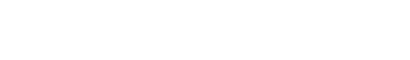 Homann Development Logo white