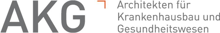 Homann-akg-Krankenhaus-Logo-2