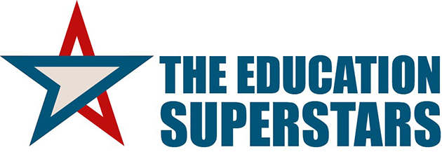 Homann-Architects-The-Education-Superstars