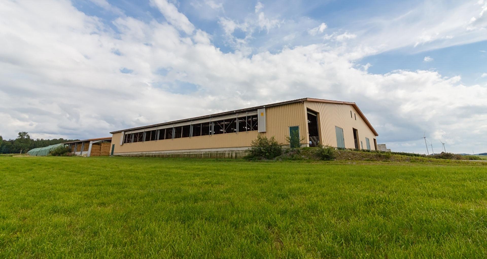 Homann-Projekte-Lager-Logistik-Home-Sliderbild
