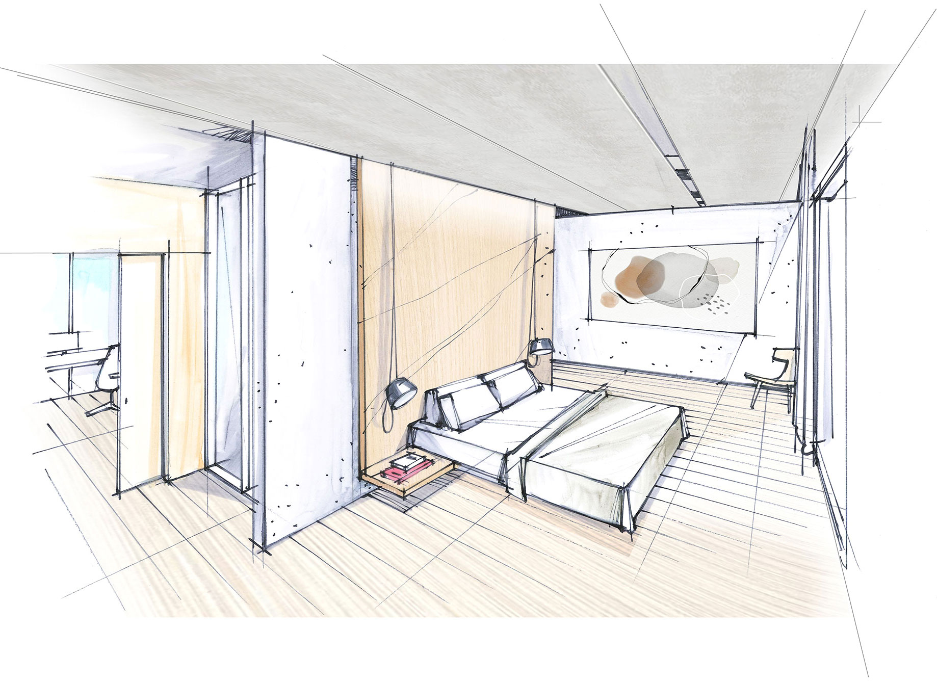 homann-architects-architektur-skizze-home