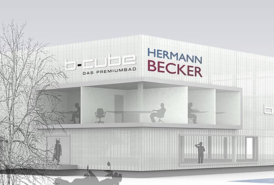 produktion-logistik-homann-architects-bcube_industrie